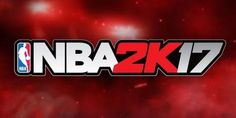 NBA 2K17 Adds League Expansion to MyGM/MyLeague