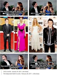 Joshifer is real. OKAY????