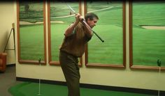 A useful tip by Mike to improve your full swing and do better in golf. Check it here: http://tinyurl.com/m9vwlmt  Take a look also in our published story here https://storify.com/stlouisgolfpro/golf-lessons-st-louis-extendo-club-takeaway and visit our site for more info: http://www.blog.stlouisgolfpro.net/