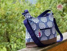 Pearls giovanna bag Babywearing, Diaper Bag, Pearls, Bags, Fashion, Handbags, Moda, Fashion Styles, Baby Wearing
