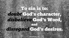 Sober Quotes, Wise Quotes, Funny Quotes, Inspirational Quotes, Wise Sayings, Acts 4 12, Bible Humor, Reformed Theology, Gods Not Dead