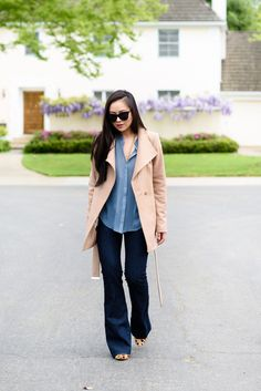 http://thefancypantsreport.com/wp-content/uploads/2015/03/ro-and-de-clothing-camel-wool-coat-wide-leg-denim-trend-1.jpg