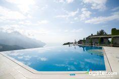 Belmond Hotel Caruso   Ravello, Amalfi Coast, Italy