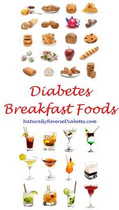 diabetes tips - diabetes awareness.diabetes type 1 clothes 5413723511