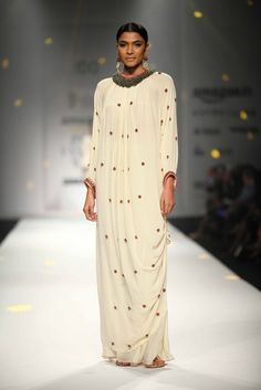 #shopnow #newcollection #straightofftherunway #aifwaw16 #nikasha #designer #clothing #perniaspopupshop
