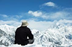 Bergen Nepal Bergen, Nepal, Mount Everest, Mountains, Nature, Travel, Movie, Naturaleza, Viajes