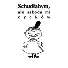 Funny Memes, Jokes, Words Of Wisdom Quotes, Moomin, E Cards, Man Humor, Emoticon, Motto, Haha