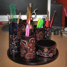Чудо-органайзер - Ярмарка Мастеров - ручная работа, handmade