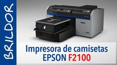 5c75d78e9 16 Best Direct to Garment Printing images | Epson, Printer, Scribe