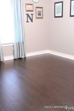 select surfaces classic oak laminate flooring | laminate flooring