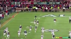 The 50 Best Sports Plays Of 2013 - Video Dailymotion