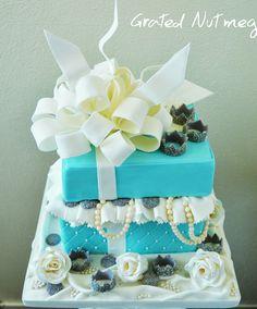 Imagini pentru jewel cake