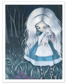 Afterland by Imaginary Games — Kickstarter - Alice