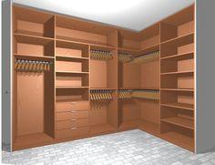 http://mueblesgimenez.com/blog/armariosempotrados/files/2013/03/Armario-Victoria-3_m.jpg