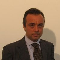 Dr. Simone Maurea is working as Associated Professor, Diagnostic Imaging at the Università Federico II, Italy. He completed his PhD in Nuclear Medicine at Università La Sapienza