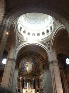 Gezgin Notları: Sous Le Ciel De Paris/3. Gün