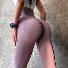 Seamless High Waist Fitness Yoga Pants Women's Fashion Leggings, Sports Leggings, Tight Leggings, Women's Leggings, Yoga Fitness, Nylons, Dance Equipment, Custom Sportswear, Gym Tops