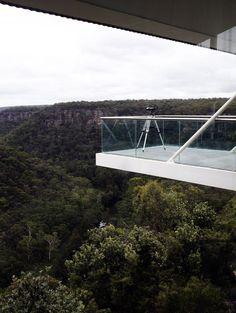 |||||||||/ | Harry Seidler Berman House. Joadja, NSW,...