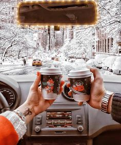 Winter Winter # cozy christmas 6 Steps to Tremendous Smooth Trendy Hair Whether or not you need to l Christmas Time Is Here, Christmas Mood, Merry Little Christmas, Noel Christmas, All Things Christmas, Christmas 2019, Christmas Cookies, Christmas Ideas, Christmas Pictures
