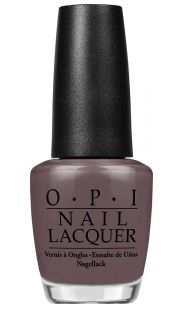 Beauty Plus Salon carries hundreds of the best OPI gel colors, so you'll always find the perfect match. Shop our full lineup of OPI gel polish right here. Opi Gel Polish, Blue Nail Polish, Opi Nails, Nail Manicure, Nail Polishes, Mani Pedi, January Nail Colors, New Nail Colors, Coca Cola