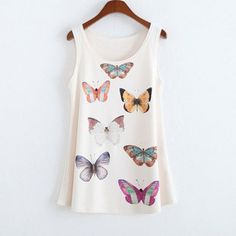 Summer fashion style New totoro print Sleeveless Tshirt women Loose plus-size women's t shirt One size tees camisetas tops