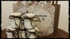 Nourishing body cream Body Care, Burlap, Reusable Tote Bags, Cream, Handmade, Decor, Creme Caramel, Hand Made, Decoration