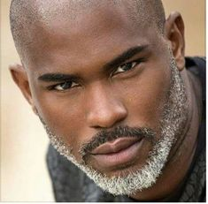 Good day professor Ideas Hairstyles Mens Black Men For 201964 Ideas Hairstyles Mens Black Men For 2019 Topnotch Hairstyles For Black Men Fine Black Men, Hot Black Guys, Gorgeous Black Men, Handsome Black Men, Beautiful Men, Black Man, Sexy Bart, Black Men Beards, Eye Candy Men