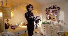 teenage bedrooms 80s 90s - Google zoeken