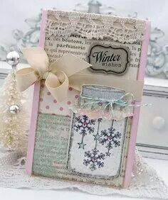 PTI Friendship Jar and holiday fillers