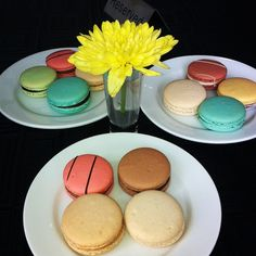 Oldie but a goodie. Once upon a time, a few friends enjoyed some macarons & cafe drinks. It was a divine afternoon. The end.  #toronto #torontofood #torontofoodie #food #foodie #instafood #instatravel #instagood #tdot #tdotfood #torontoeats #gastropost #yyz #foodgasm #foodporn #foodphotography #foodshare #ilovefood #yummy #delicious #dessert #espresso #macarons #mocha #torontocommon #colourful #colorful #dessertporn #macaron #yorkville