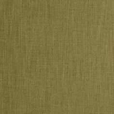 Kelly+Green+Solid+Texture+Plain+Wovens+Solids++Drapery+and+Upholstery+Fabric