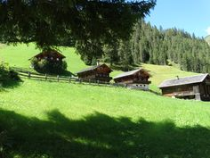 Wandern am Herz-Ass-Villgratentalweg. Kostenlose Infos zum Weg und/oder zur Region: http://www.weitwanderwege.com/wege/herz-ass-villgratental/? #wandern #weitwandern #weitwanderwege #österreich #osttirol #villgraten #herzass