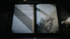 We've been working hard on this storybook as a prequel to our upcoming game 'Arafinn - Return to Nangrim' and released it just in time for Christmas. What do you guys think? Would you be interested in playing the game?