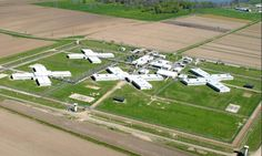 """""""Angola""""  (aka) Louisiana State Penn. holds over 5,000 prisoners.  Been there for the rodeo!"""