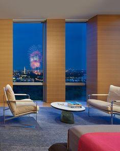 Enjoy the 💥 Interior Trim, Contemporary Interior, The 4, Instagram, Contemporary Interior Design, Modern Home Design