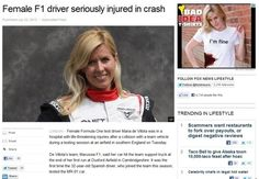 The 20 Most Awkward Ad Placements Ever
