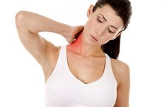 How To Get Instant Relief From Neck Pain
