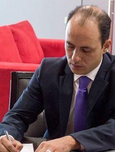 Se acabarón las negociaciones políticas con las cuentas públicas; vamos a ser rigurosos en la revisión: Jorge Soto   El Puntero
