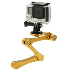 PULUZ GoPro Accessories Wholesale from China, factory prices, online Wholesaler and Dropshipper Gopro Accessories, Photo Accessories, Gopro Pole, Metal Pole, Sports Camera, Selfie Stick, Camera Gear, The Ordinary, Digital Camera