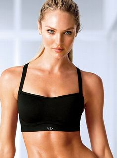 70fbdd15eb9b9 Page Not Available - Victoria s Secret