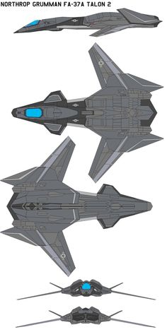 Google Image Result for http://th08.deviantart.net/fs26/PRE/f/2009/251/b/c/Grumman_FA_37A_Talon_2_by_bagera3005.png