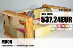 This is MOON by Latvian Design Studio PURCHASE on TRUE LATVIA http://truelatvia.lv/en/true-ziimoli-452721/latvijas-dizaina-studija-468181