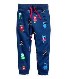 Unicorn Fart Rainbow Cloud Kids /& Toddler Sweatpants Classic Boys Girls Elastic Trousers