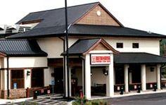 Benihana Japanese Restaurant - Atlanta GA 30309