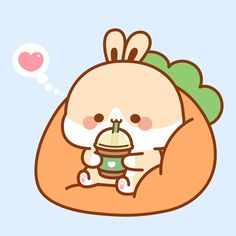 Charlie Brown, Yoshi, Hello Kitty, Bunny, Fictional Characters, Friends, Cute, Amigos, Cute Bunny