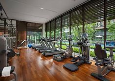 Tip When Getting an Orchard Road Condo