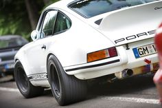 I finally own an early 911!My story,my build(?) and more(+some really cool 911 shots) - Page 4 - Pelican Parts Technical BBS