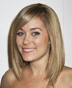 medium length hair styles.. Thinking of this hair cut next! What do you think, @Joanna Hughes @Jennifer Sebren??