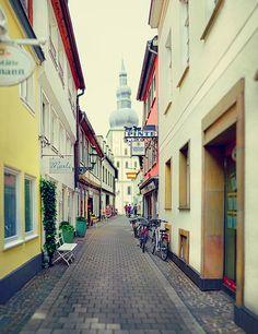 Lippstadt (Nordrhein-Westfalen)