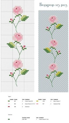 Thrilling Designing Your Own Cross Stitch Embroidery Patterns Ideas. Exhilarating Designing Your Own Cross Stitch Embroidery Patterns Ideas. Cross Stitch Bookmarks, Mini Cross Stitch, Cross Stitch Borders, Simple Cross Stitch, Cross Stitch Rose, Cross Stitch Flowers, Cross Stitch Designs, Cross Stitching, Cross Stitch Embroidery